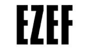 EZEF_logo