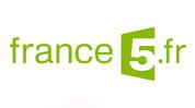 France5_logo