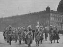 Wilhelm II & George V