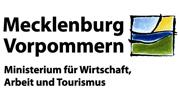 Ministerium_für_Wirtschaft_MeckPom_Logo