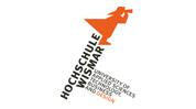 hochschule_wismar_logo