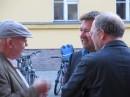 Wadans_Welt_Berlin3