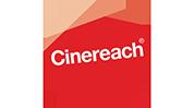 cinereach_logo