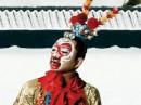 Chinakunst_3