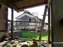 Moderne-Ruinen_5