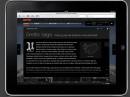 Island Webformat Design_4
