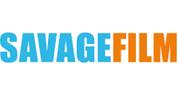 Savagefilm_logo
