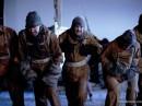 09_Hoellentrip Antarktis