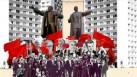 Farewell_Comrades_Series_Artikelbild 1