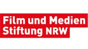 FilmstiftungNRW_logo
