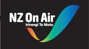 NZOA_logo