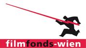 filmfonds_wien_logo