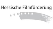Hessische-Filmförderung_logo