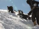16_Hoellentrip Antarktis