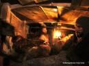 17_Hoellentrip Antarktis