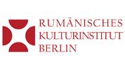 Rum-kulturinsti_logo