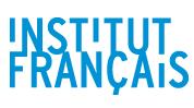 institut francais_logo