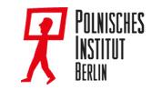 poln-institut_logo
