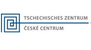 tschechisches zentrum_logo