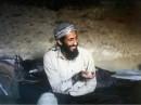 Bin_Laden_4