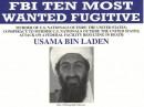 Bin_Laden_5