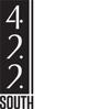 422 Logo Final