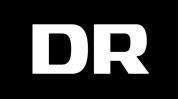 DR_Logo_Wikinger