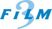 Film3_logo_Wikinger
