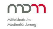 MDM_logo.jpg