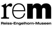 REM_logo