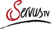 Servus_TV_Wikinger
