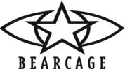 Bearcage_Logo_NEU