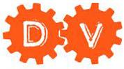 dschoint_ventschr_logo