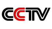 cctv_logo_178x99px