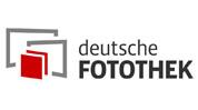 deutsche-fotothek_logo