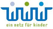 ein_netz_fuer_kinder_logo