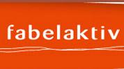fabelaktiv_logo