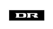 Mandela_DrDenmark_Logo