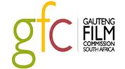 Mandela_GFC_Logo