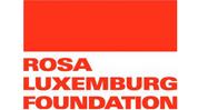 Mandela_Rosa_Luxemburg_Logo