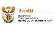 Mandela_dti_Logo
