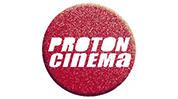 1989_proton für hp