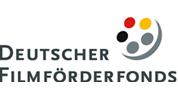 DFFF_logo