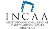 incaa_logo