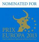 PE2013_Nominated for_72dpi