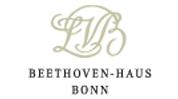 beethoven-haus_logo