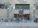 19_Mandela_Statue