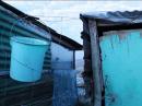 21_Mandela_Township2