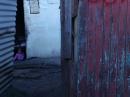 22_Mandela_TownshipBaby