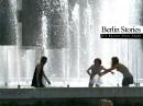 BERLIN STORIES_©Kalle Dobrick